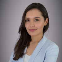 Virginie Raucoules, People and Culture Manager @ KONUX